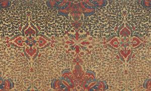 detail-Antique-Carpet-Ferahan-7-3x10-1.DBC52