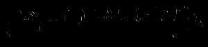 jan-david-signature