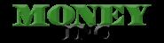 money inc logo