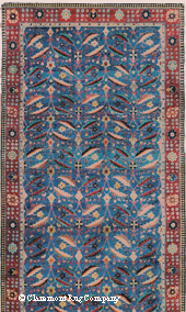 17th-century Kirman