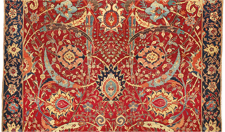world-record-shattered-by-historic-kirman-vase-rug-featured